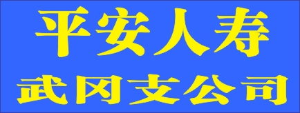 平安人寿武冈支公司-邵东人才网