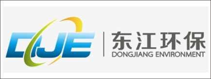 湖南东江环保投资发展有限公司-邵东人才网
